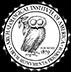 Archaeological institute