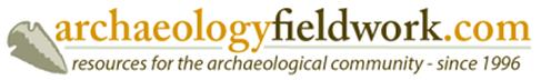 Archaeology fieldwork . com