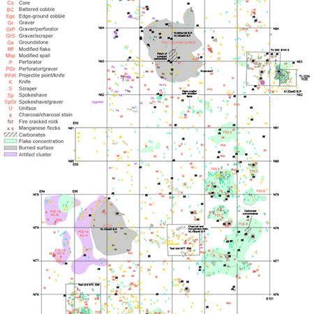GIS/Cartography
