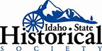 ID state historical society