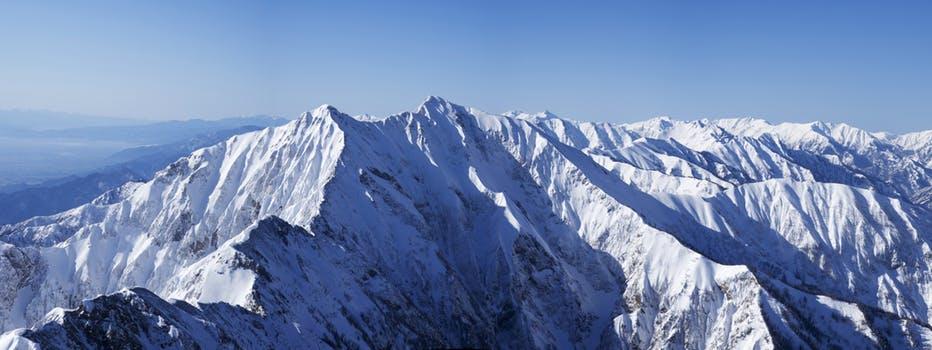 pexels-photo-mountain top