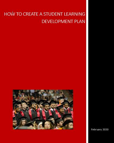 Mini-Handbook Image