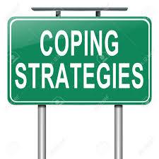 coping2