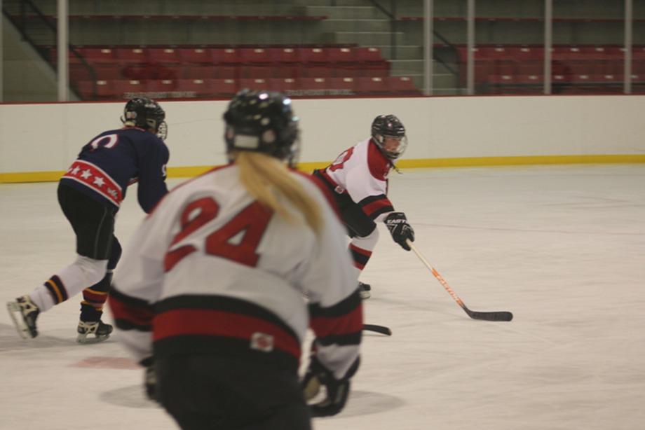 womensHockeyClub