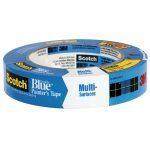 bluepainters-tape