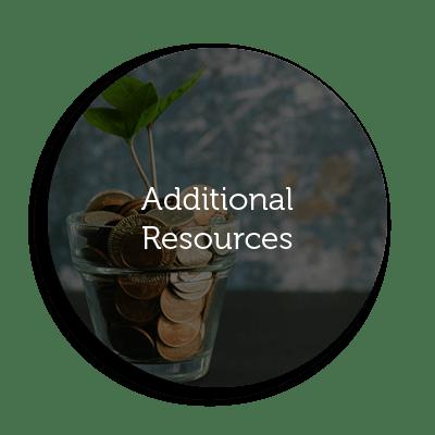 AdditionalResources_button
