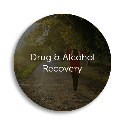 DrugAlcohol_button