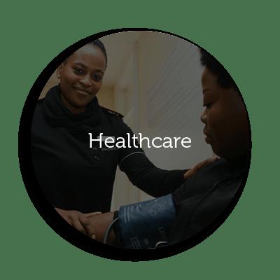 Healthcare_button