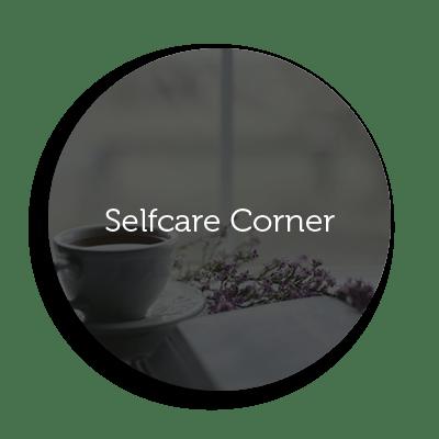 SelfcareCorner_button
