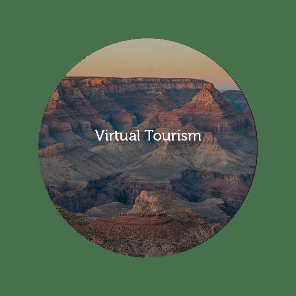 Tourism_button