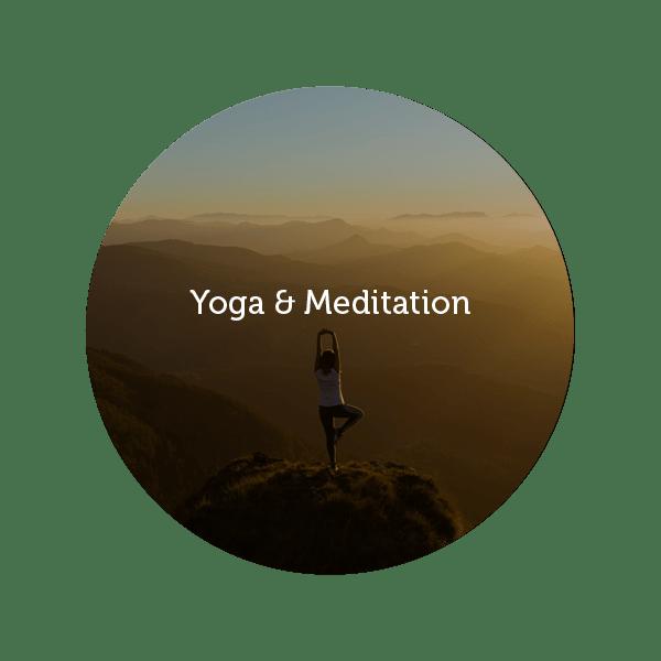 Yoga_button