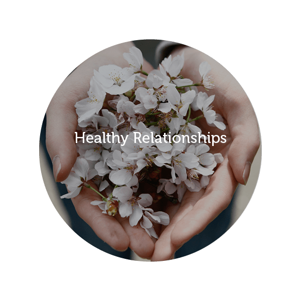 Relationships_button