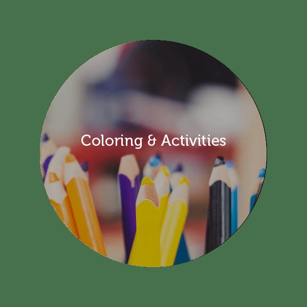 Coloring_button
