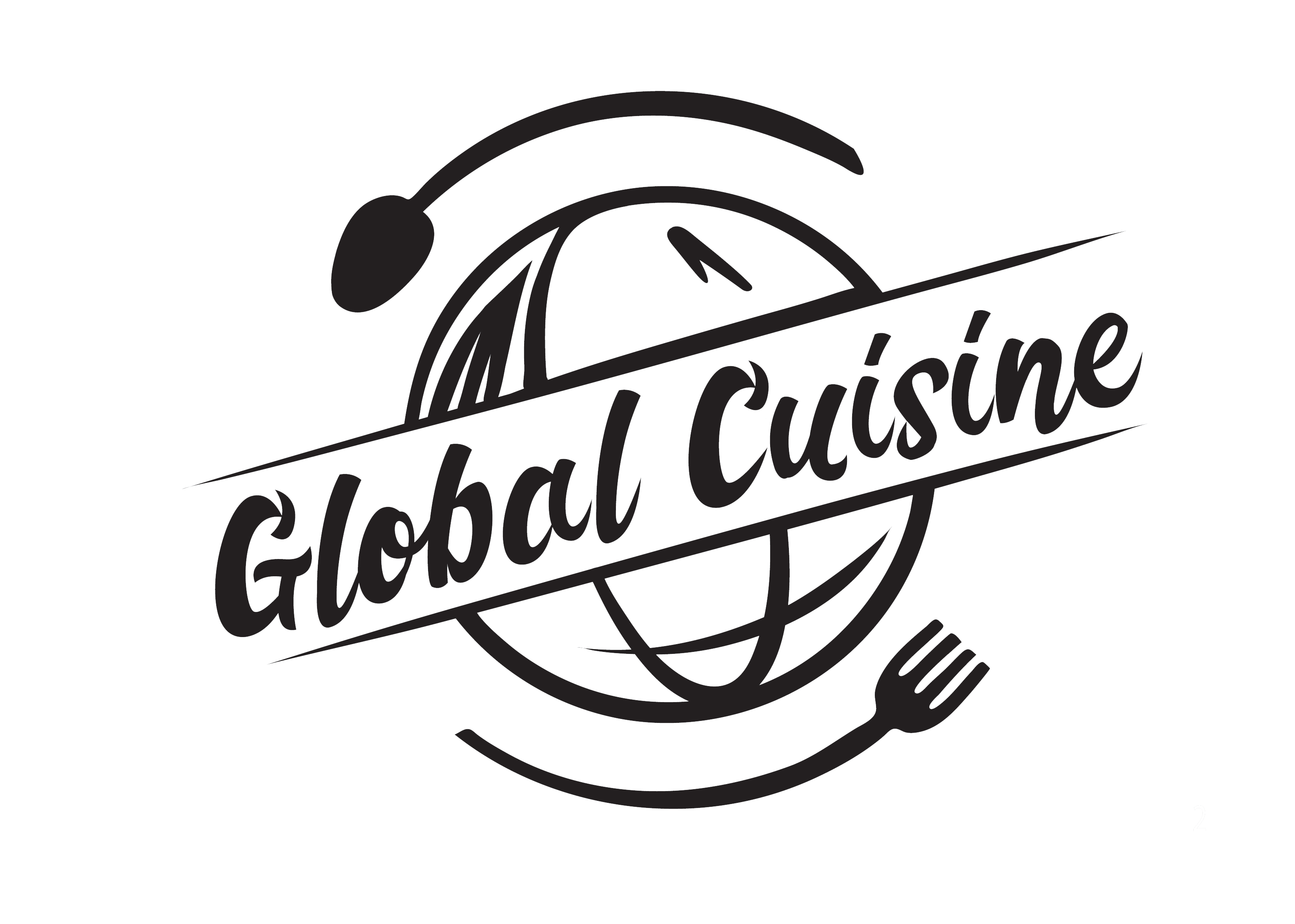 12929 Global Cuisine logo2 PNG