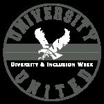 University United12