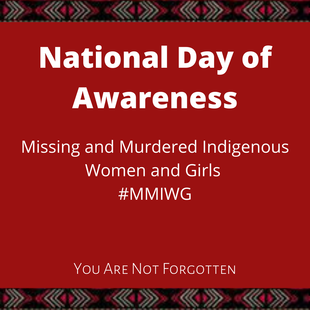 Missing-and-Murdered-Indigenous-Women-Girls-Awareness-Day-1