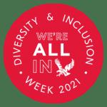 ODI - 2021-DiversityInclusionWeek-redcircle