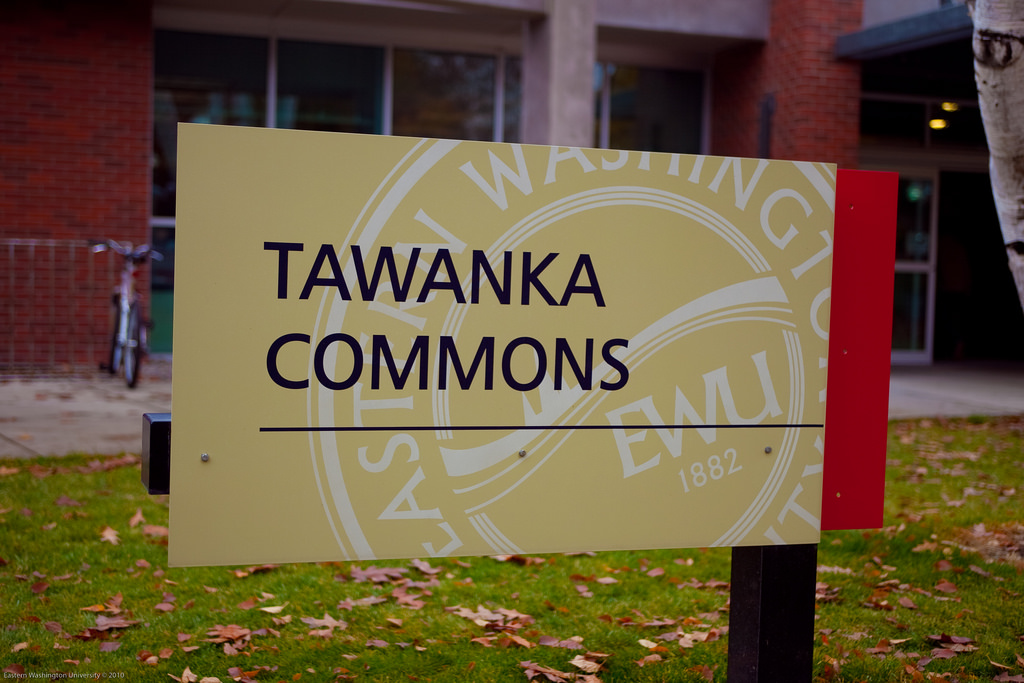 TawankaCommons
