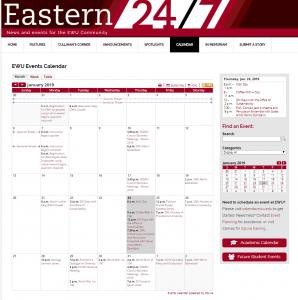 24_7 calendar events
