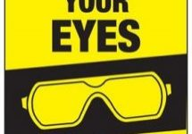 eye-protection-signs-y4400119-40428-l11002-lg