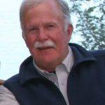 John Manning whose profile is at https://www.linkedin.com/in/john-j-manning-jr-46339512/