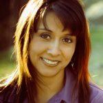Monica Simeon whose profile is at https://www.linkedin.com/in/monica-simeon-b3156514/