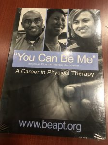 You Can Be Me Book Cover