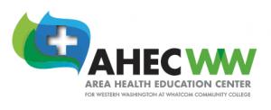 AHECWW logo