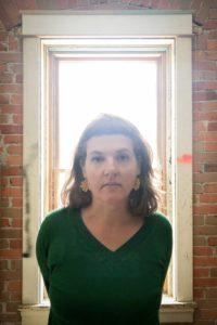 Erin Pringle