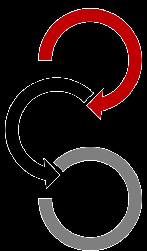 placement survey steps1