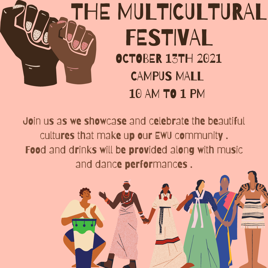 Copy of The MUlticultural Festtical