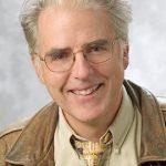 Dr. Flinn