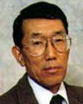 Dr. Kasuga