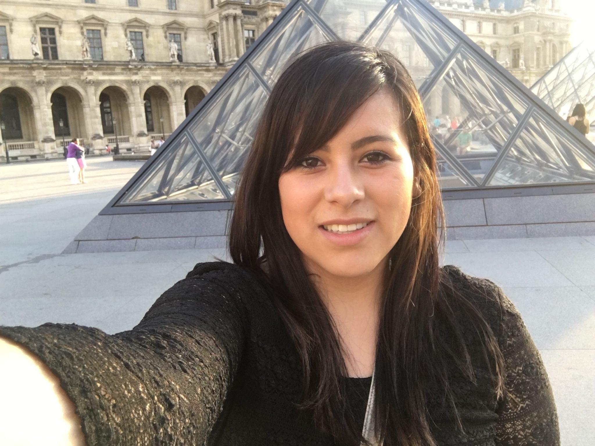 Sandra_espinoza