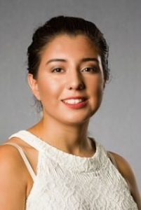 Angelica Garcia-Macias1