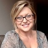 Dr. Lindsey Upton