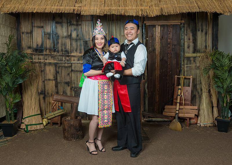 Ia Xiong_Hmong