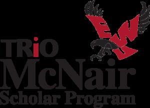 mcnair_Logo_Universal