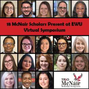18 Scholars Present at 2020 Symposium