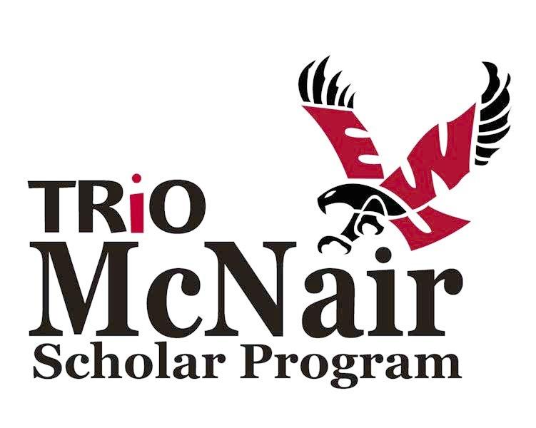 Trio McNair Scholar Program