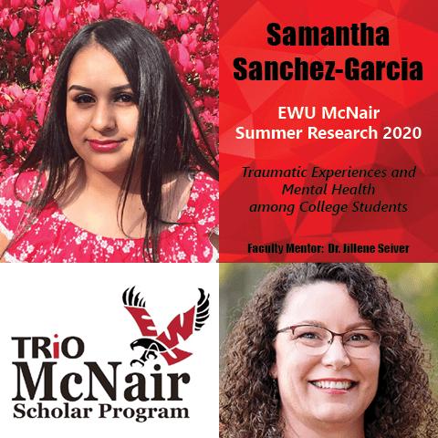 Sami Sanchez Garcia Res 2020