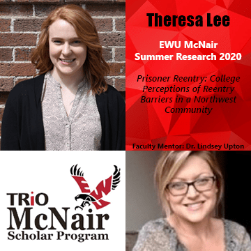 Theresa Lee Rese 2020