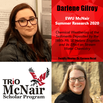 1 Darlene Gilroy Research 2020
