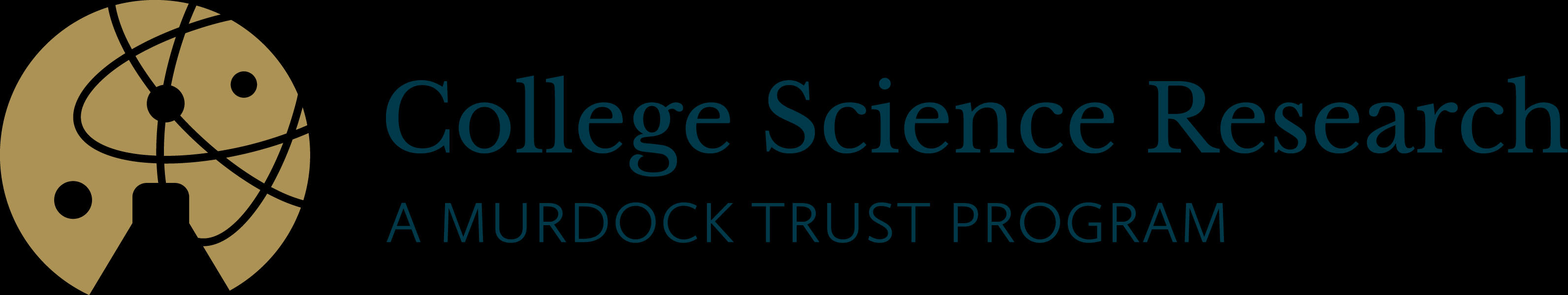 Murdock College Science Research Conference 2020