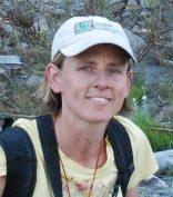 Dr. Rebecca Brown