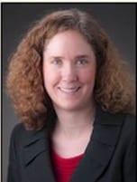 Dr. Kayleen Islam-Zwart