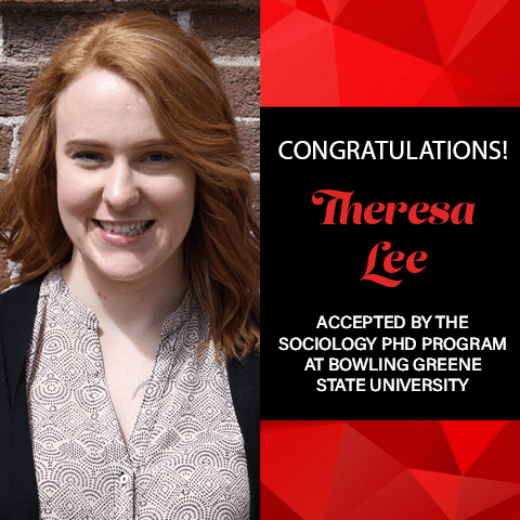 Theresa Lee Graduate School Acceptances 2021 01 (1)