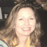 Dr. Susan Ruby