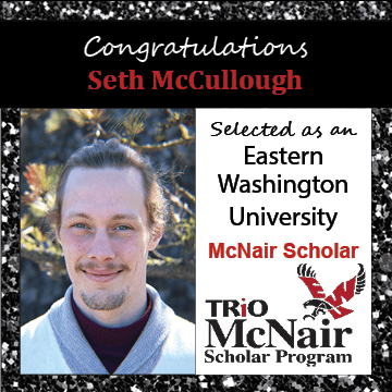 Seth McCullough McNair Scholar Announcements 2021 (1)