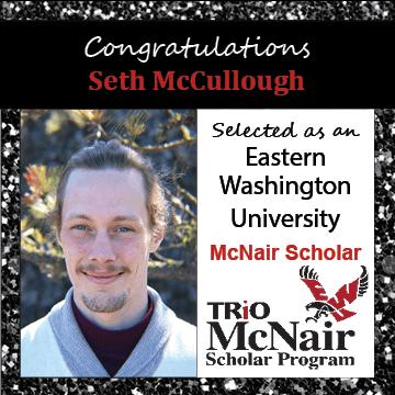Seth McCullough McNair Scholar Announcements 2021 (1)